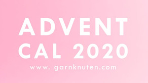 Advent CAL 2020 | information