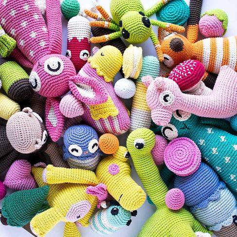 crochet-amigurumi-patterns_edited.jpg