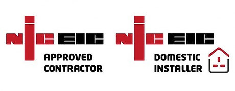 NICEIC-logos_edited_edited_edited.jpg