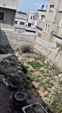 بيت مستقل طابقين للبيع في اربد بيبلا بني كنانة من المالك