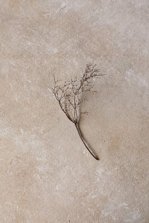 Sandy beige L 89x119 cm