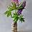 Thumbnail: Rustic vase