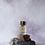 Thumbnail: Lilac L 90x117cm