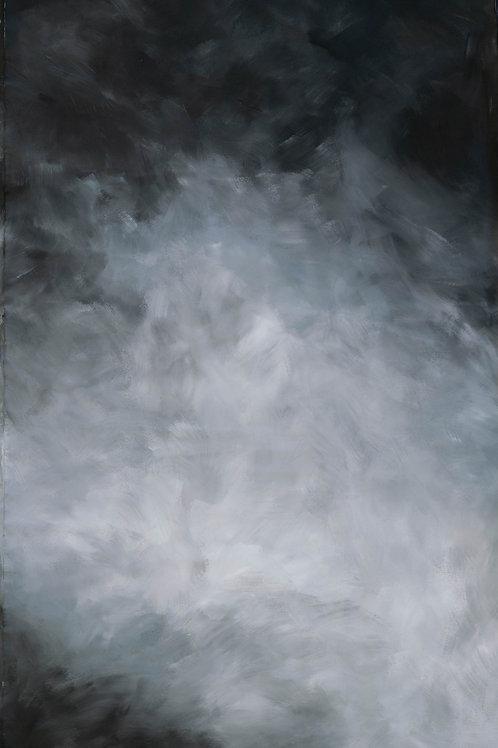 Studio Storm 180x295cm