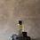 Thumbnail: Brown L 102x128cm