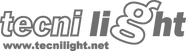 tecniLight-Logo.png