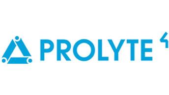 Prolyte-Logo.jpg