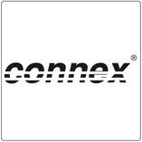 CONNEX.jpg