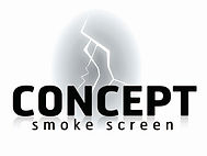 1280px-Logo_Smoke_Screen.jpg
