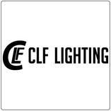 CLF.jpg