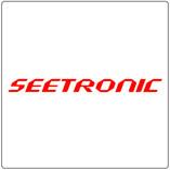 SEETRONIC.jpg