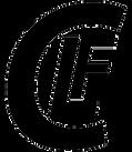 CLF-logo.png