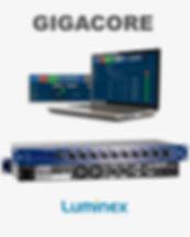 GIGACORE.jpg