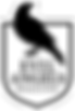 Logo Evil Angels LOGO RECORTADO_1.png