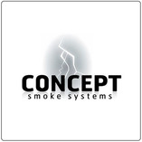 CONCEPT SMOKE.jpg