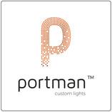 PORTMAN.jpg