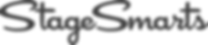 StageSmarts_logo.png