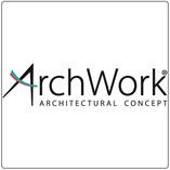 ARCHWORK.jpg