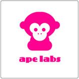 APE LABS.jpg