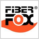 FIBER FOX.jpg