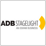 ADB STAGELIGHT.jpg