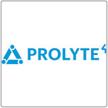 PROLYTE.jpg