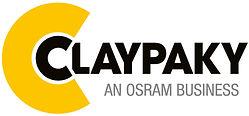 claypaky-logo-640x200.jpg