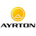 AYRTON.jpg