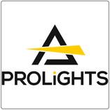 PROLIGHTS.jpg