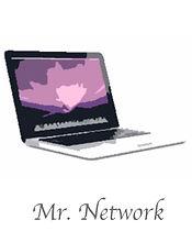 MR 1.NETWORK.jpg