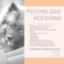 Psychologie keeshond.png