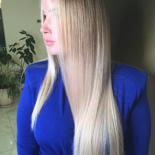 Мастер Анастасия Насыбуллина