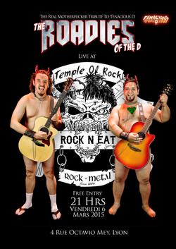 2015_03_06_AFFICHE ROCKNEATc.png