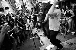08_Fête de la musique 2016