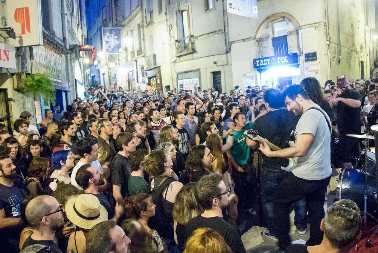 24_Fête de la musique 2016