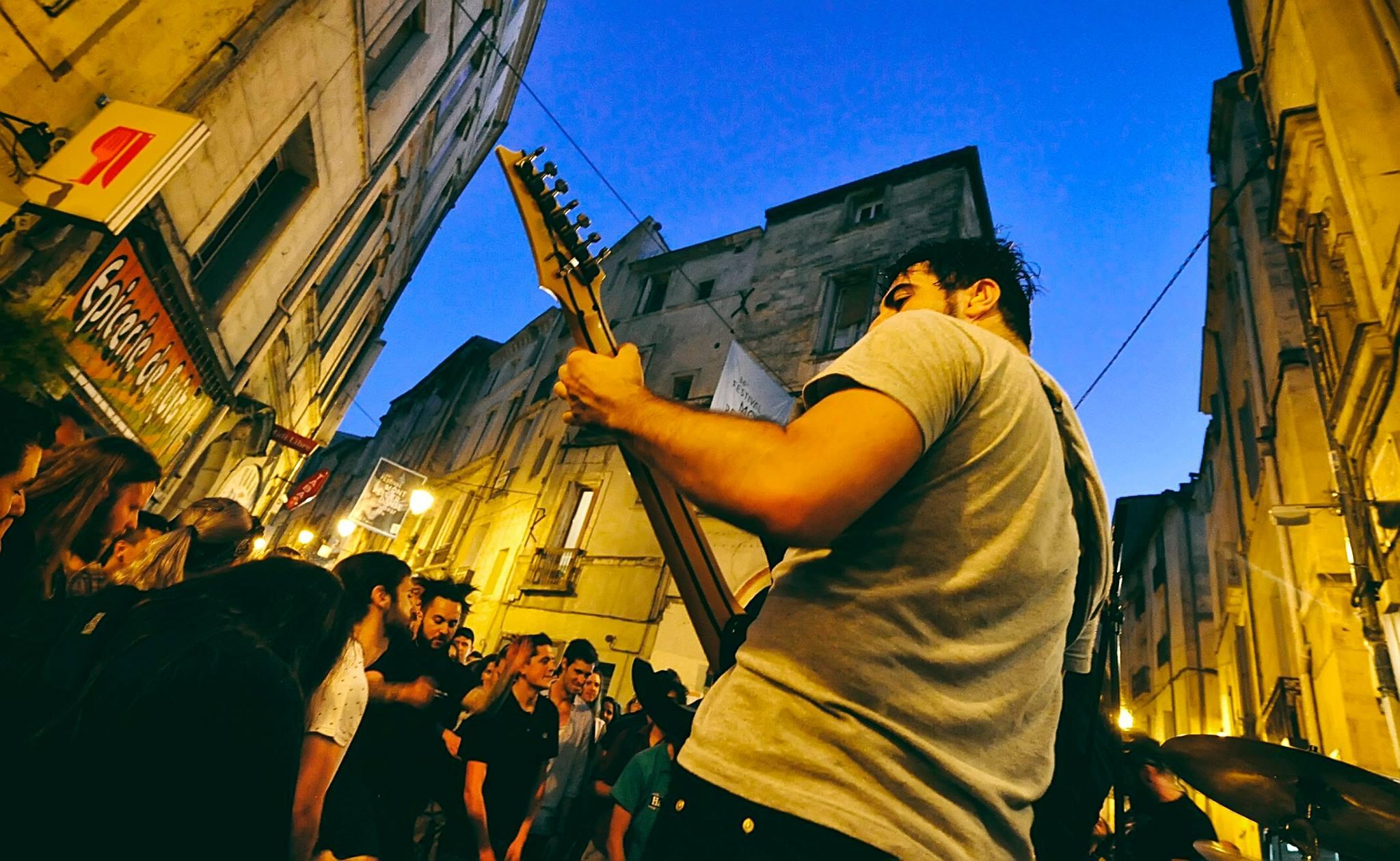30_Fête de la musique 2016