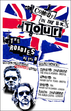 ENGLAND TOUR.jpg