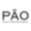 logo_pao.png