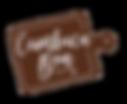 Logos_Zak_43.png
