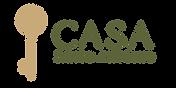 CASA-SA-01.png