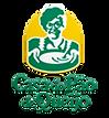 Logos_Zak_20.png