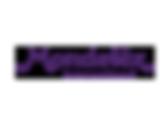 Logos_Zak_03.png