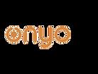 Logos_Zak_40.png