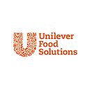 logo_unilever_fs.png