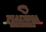 Logos_Zak_21.png