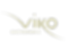 Logos_Zak_42.png