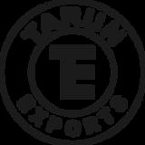 Tarun Export  logo.png