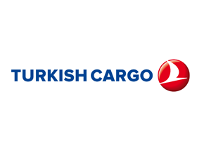 turkish cargo  air freight shipping