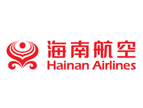 hainan airlines  shipping  air freight shipping