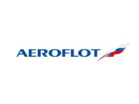 aeroflot  air freight shipping
